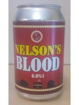 can_of_blood