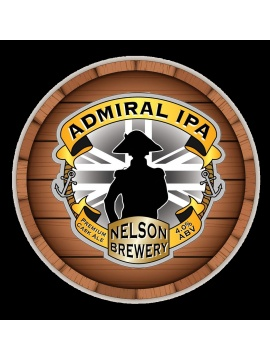 ipa_barrel_1