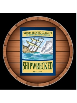 shipwrecked_barrel_605528265
