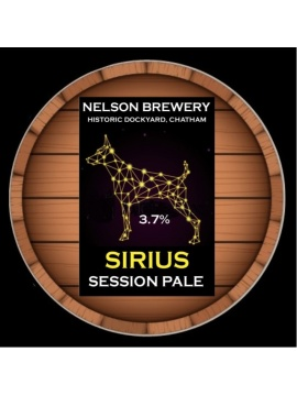 sirius_barrel_2130525028