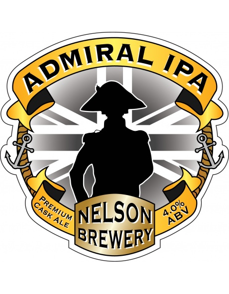 admiral_ipa_new_2012